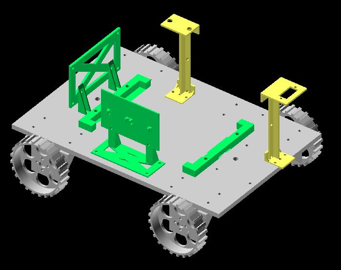 minrobot32 rendering 20160720